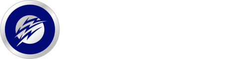 Cyberworld Institute